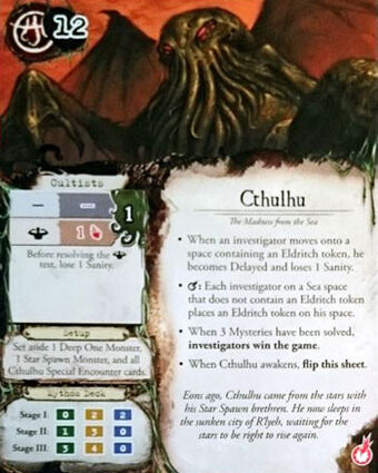 https://vignette.wikia.nocookie.net/eldritchhorrorgame/images/2/24/Eldritch-horror-cthulhu-card1.jpg/revision/latest/scale-to-width-down/340?cb=20190403201955