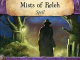 Mists of Releh