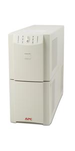 APC Smart-UPS RT 5000 XL