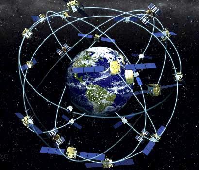 File:SPAC GPS NAVSTAR IIA IIR IIF Constellation lg.jpg