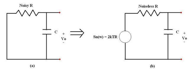 File:Resistor.jpg
