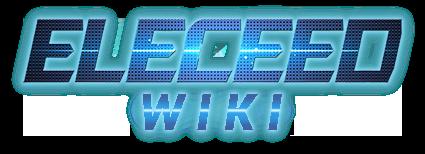 EleceedWordmarkBig