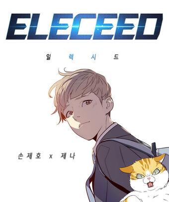 Eleceed-2