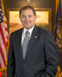 File:Governor-herbert-headshot.jpg