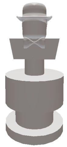 Electric State Darkrp Custom Hats Roblox
