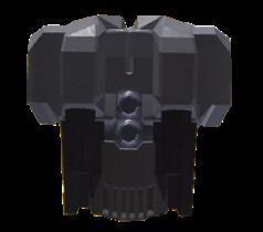 Jetpack Electric State Darkrp Wiki Fandom