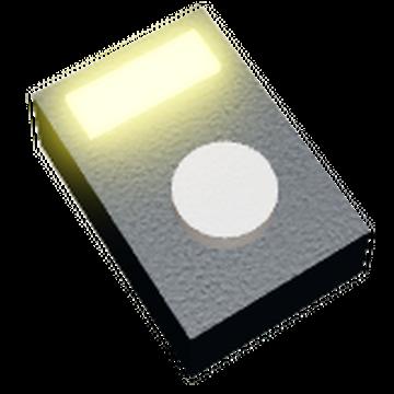 Recaller Electric State Darkrp Wiki Fandom