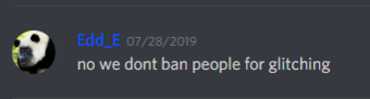 Bannable Offenses Electric State Darkrp Wiki Fandom
