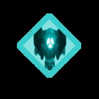 Electric State DarkRP Wiki | FANDOM powered by Wikia