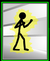 File:Stickmanyellow.png