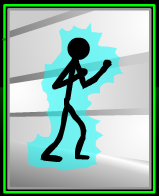 File:Stickmanturquoise.png