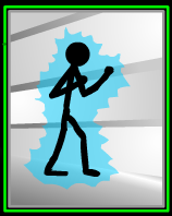 File:Stickmanblue.png
