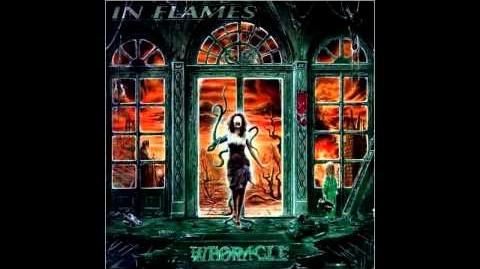 In Flames - Episode 666 (HQ)