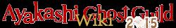 AyakashiGG-banner