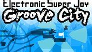 Groove-city-humble-bundle