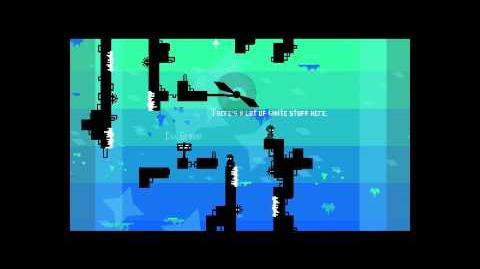 Electronic Super Joy - Hot Sticky Mess DLC Teaser