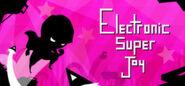 Electronic-super-joy-steam
