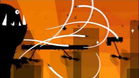 Electronic Super Joy Official Trailer HD