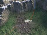 Aridean