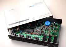 Roland MPU-401