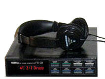 Yamaha FB-01 (low resolution)