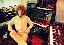 Laurent-Schieber-Sequentia-Legenda-analog-synthesizer