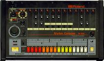 Roland TR-808 (large)