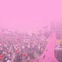 EMW backdrop festival