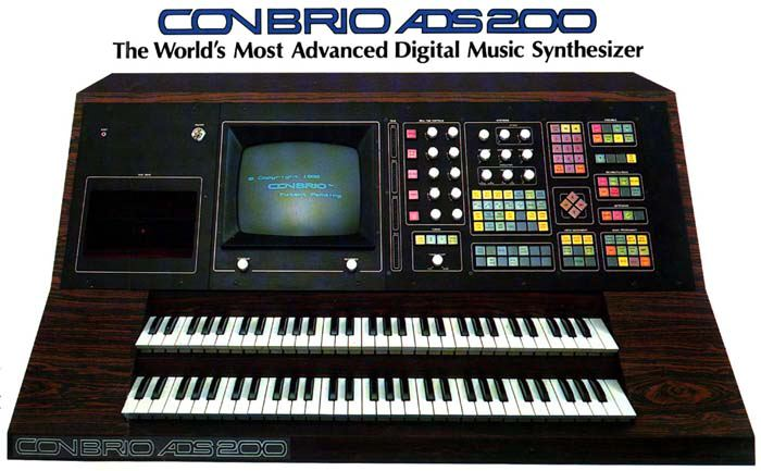 https://vignette.wikia.nocookie.net/electronicmusic/images/7/74/Conads20001.jpg/revision/latest?cb=20170515004855