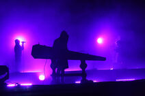 Melt 2013 - The Knife-3