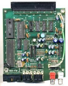 SFG-01 00A