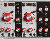 Complex-Oscillator-sml