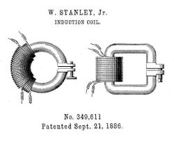 StanleyTransformer