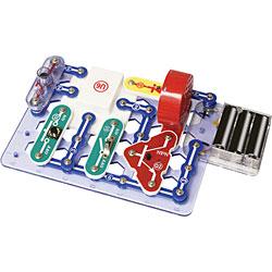Snap-circuits-mini-musical-recorder 1