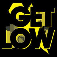 Get-low2