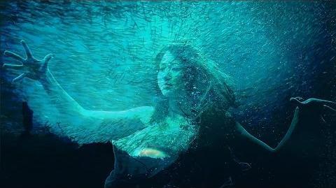 Stefan Torto - Underwater Sunrise