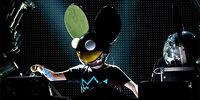 Deadmau5-02-wide