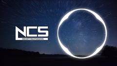 NCS visualizador blanco (EDM & Hardstyle)