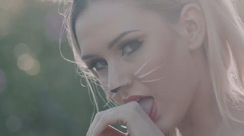 Melody/Videoclip