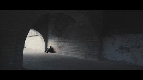 Faded/Videoclip