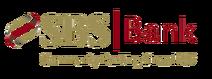 Sbs-bank-logo
