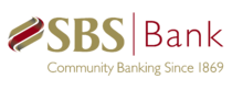 Sbs-bank-logo