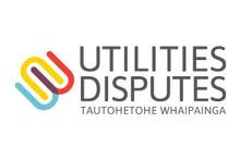 Utilities-Disputes-logo-white