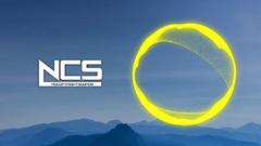 NCS visualizador amarillo (House)