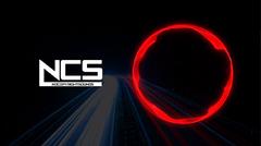 NCS visualizador rojo (Drumstep)