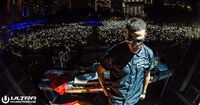 DJ Snake 3