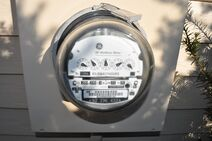 ElectricMeter