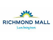 Richmond-mall-logo 832dc6ffefdadd0ccbd547314156ac33