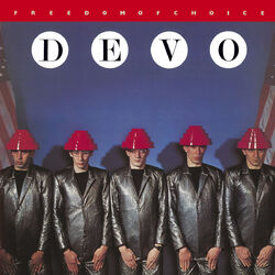 Devo-freedom-of-choice-album