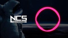 NCS visualizador rosa (Drum and Bass)